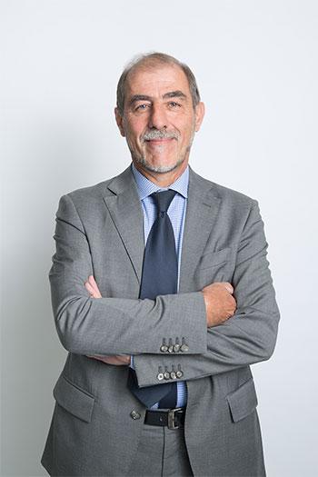 Gianantonio Zammarchi - ForLab italia