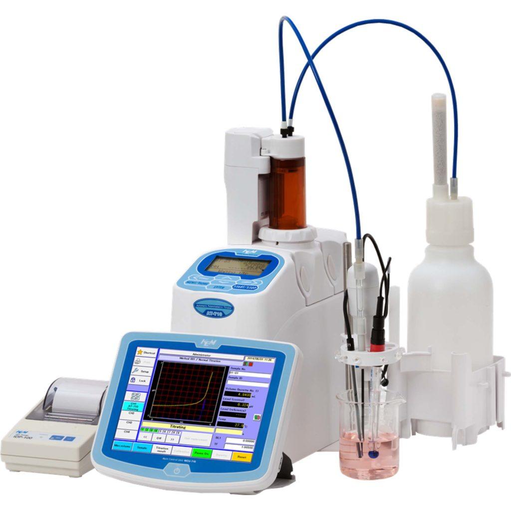 titolatore-potenziometrico-automatico-KEM-AT-710S-M_For Lab Italia