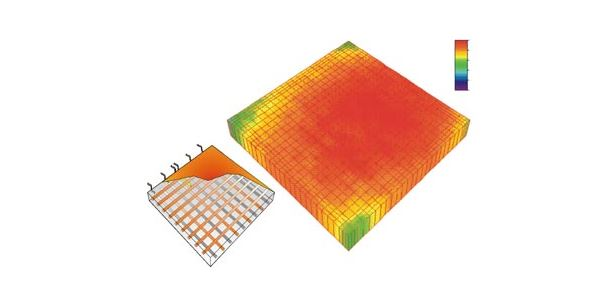 Heat Pipe - Fig 3