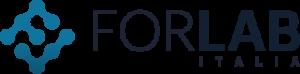 Forlab-Logo