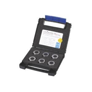 standard rubber block_Forlab