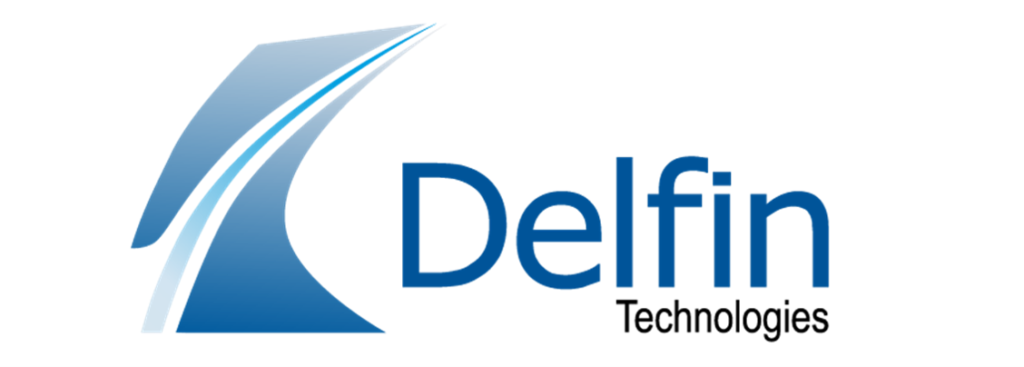 DELFIN TECHNOLOGIES