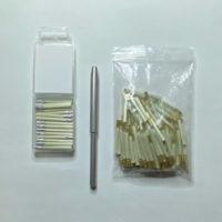 Kit per pulizia stampi